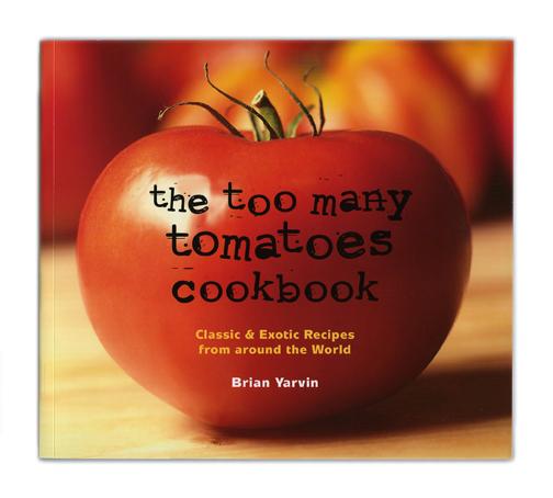 Tomato Cover LR