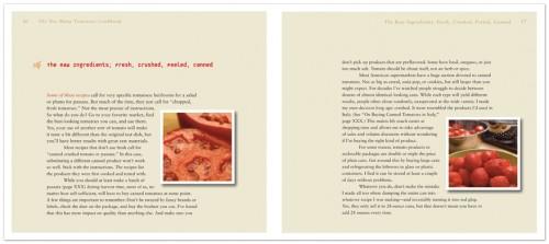 Tomato Page 16-17 F LR
