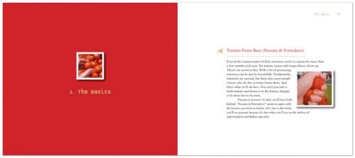 Tomato Page 18-19 F LR