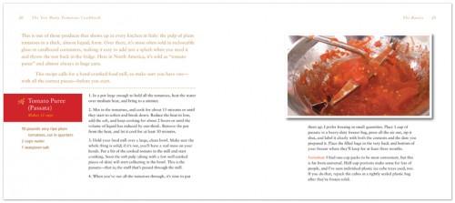 Tomato Page 20-21 F LR