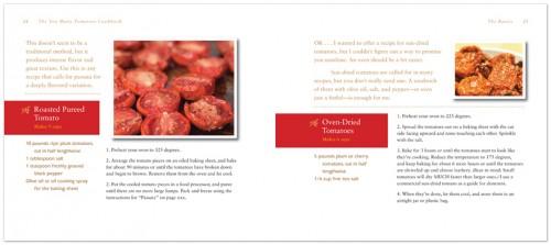 Tomato Page 24-25 F LR