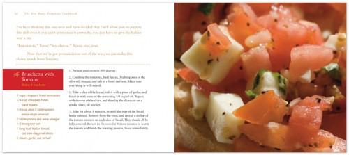 Tomato Page 32-33 F LR