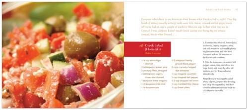Tomato Page 34-35 F LR