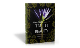 The Field Guide to Truth & Beauty