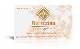 Florentina Flowers & Gifts