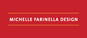 M. Farinella Design