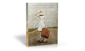 Pilgrimage of Desire