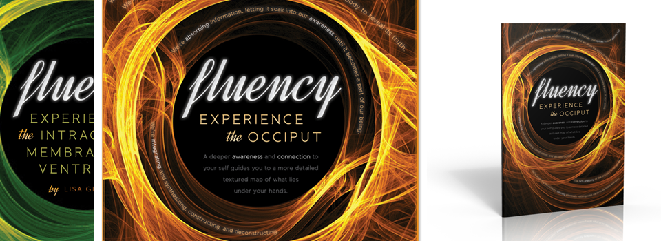Fluency: The Experience
